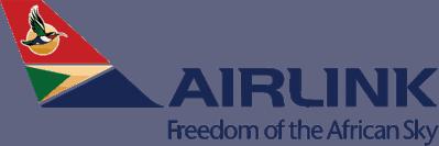 SA Airlink_logo
